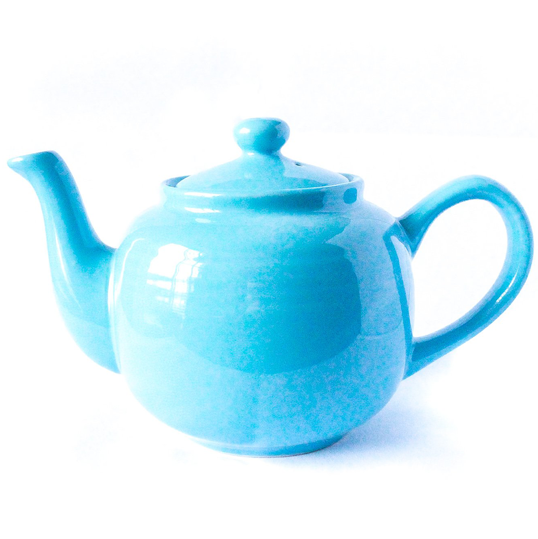 Tea AMo Loose leaf teas, Tea Trailer, Afternoon Tea Delivery | Turquoise Teapot