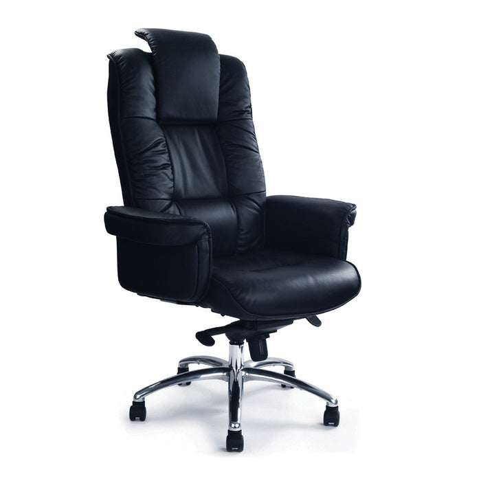 Hercules Executive Desk Chair