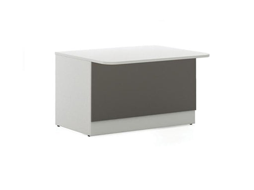 Allure Disabled Access Desk Unit