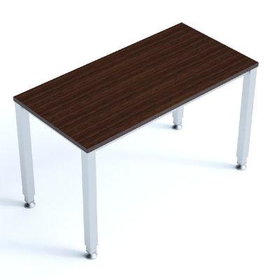 Vital 800mm Deep Single Bench Desk