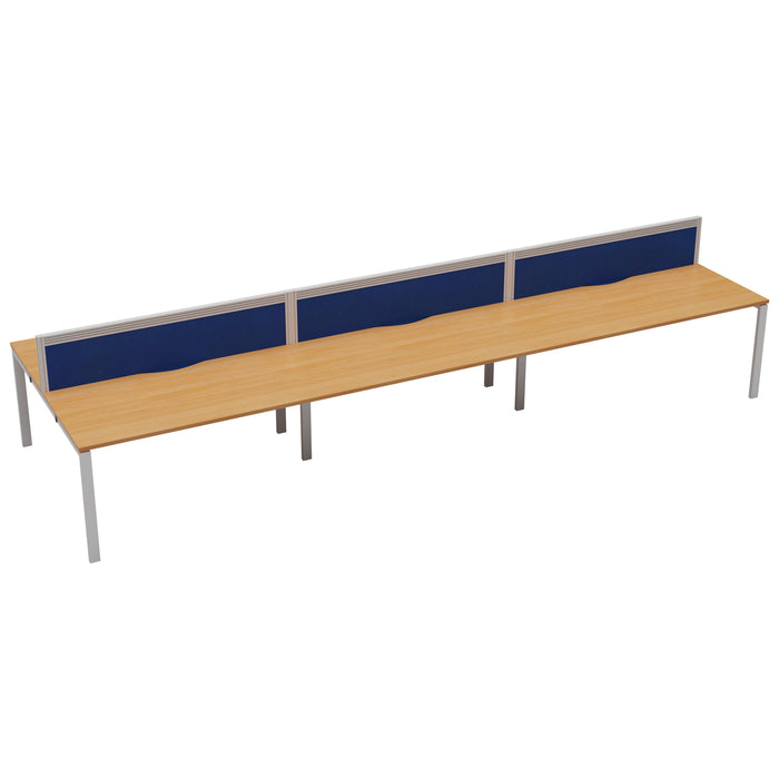 express-6-person-bench-desk-3600mm