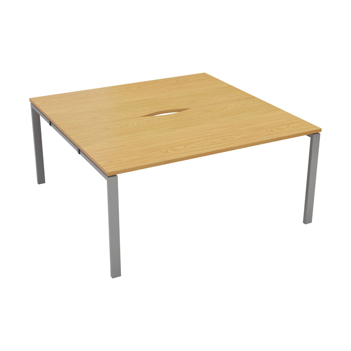express-2-person-bench-desk-1200mm