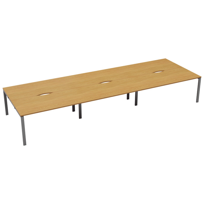 express-6-person-bench-desk-3600mm-2