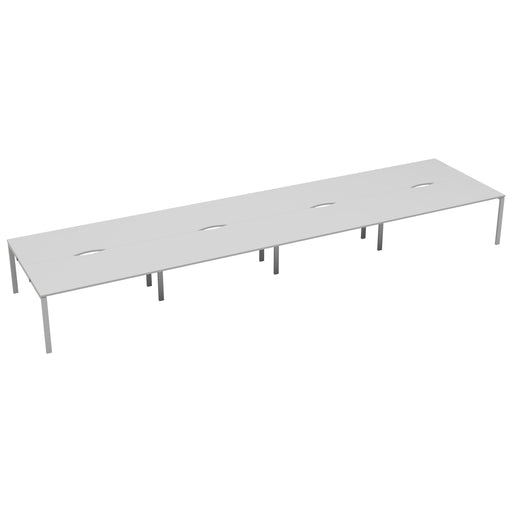 express-10-person-bench-desk-6000mm