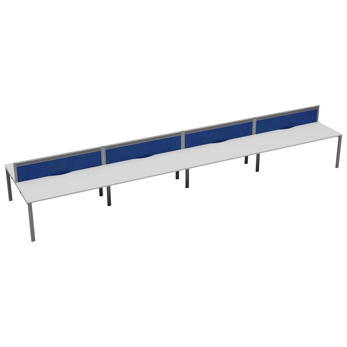 express-10-person-bench-desk-8000mm