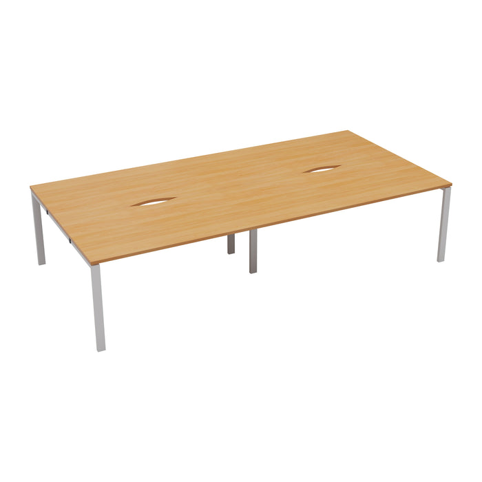 express-4-person-bench-desk-3200mm-x-1600mm