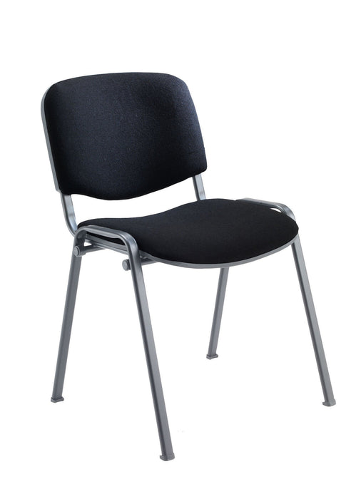 Club Conference Chair