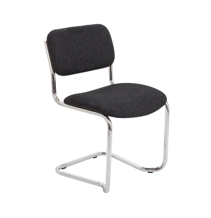 Summit Conference Chair