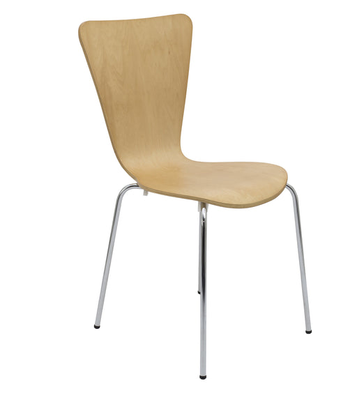 Picasso Heavy Duty Cafe Chair