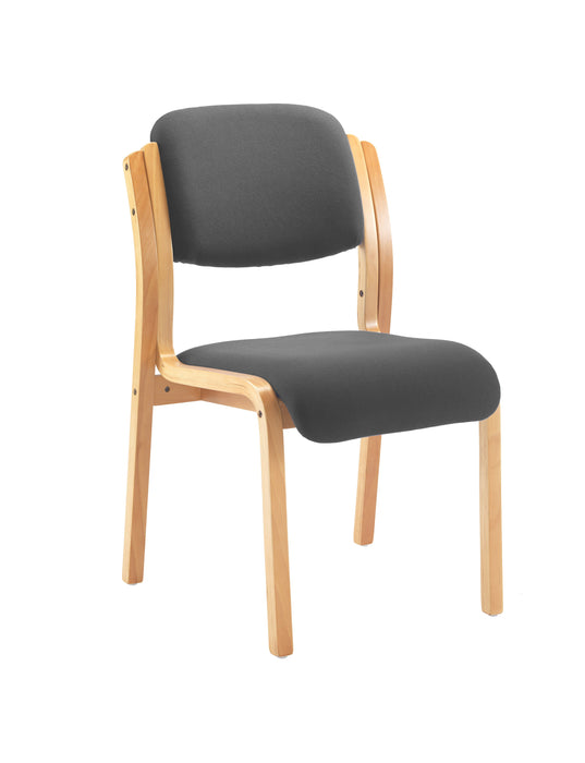 Renoir Chair - With or Without Arms