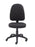 Zoom High Back Desk Chair - Blue