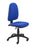 Zoom High Back Desk Chair