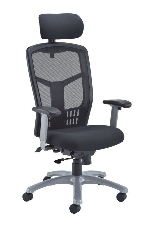 Fonz Mesh Desk Chair