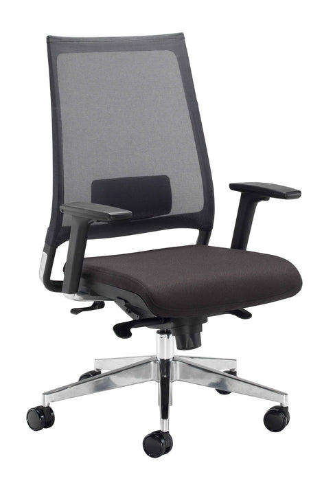 Willow Mesh Office Chair