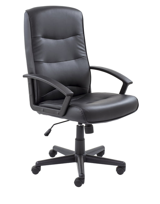 Canasta II Executive Chair