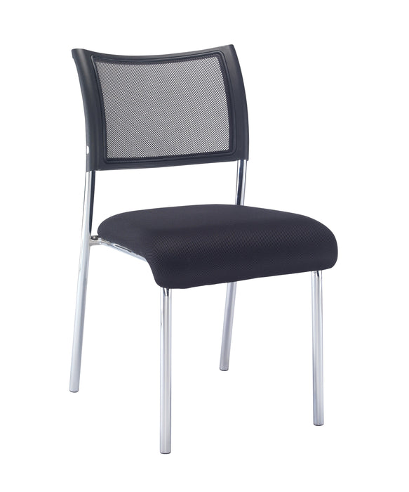 Jupiter Chair - With or Without Arms