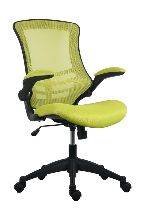 Tamar Mesh Back Office Chair