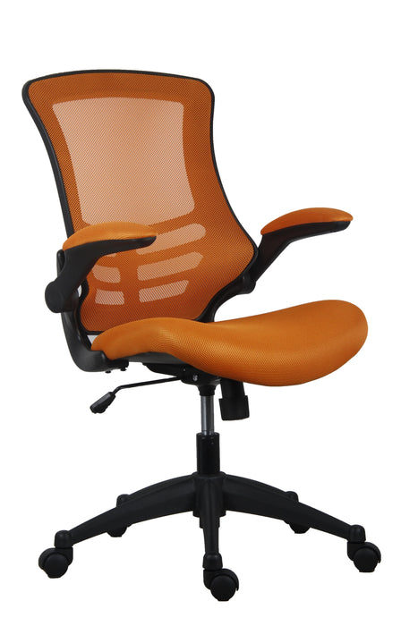 Marlos Mesh Back Office Chair