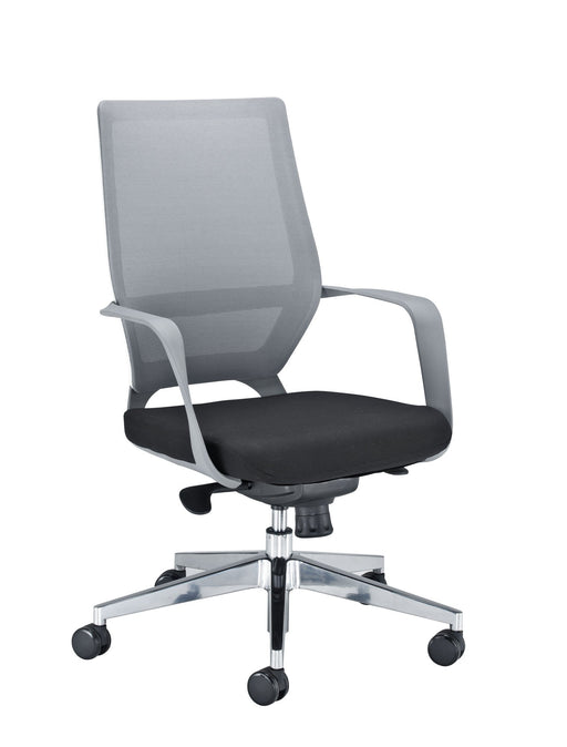 Scuba Mesh Office Chair