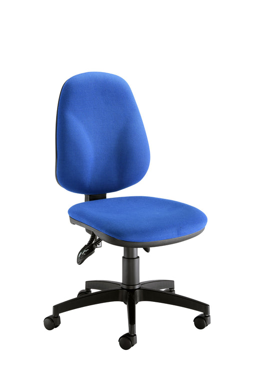 Concept Deluxe Desk Chair