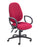 Maxi Ergo Office Chair