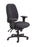 Vista Ergonomic 24hr Operator Chair