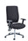 Caracal Call Centre Operator Chair