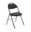 Sienna Folding Chair