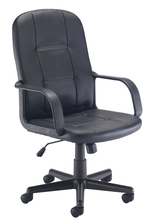 Jack II Executive Chair