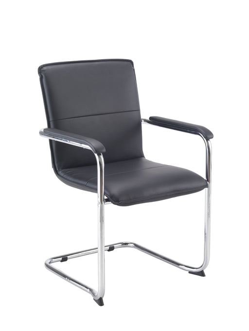 Pavia Meeting Chair