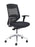 Vogue Mesh Back Executive office chair