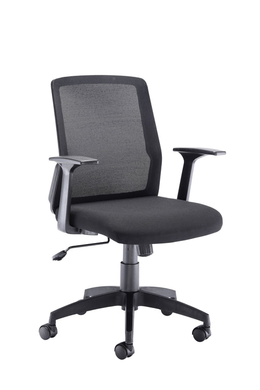 Denali Mid Back Office Chair