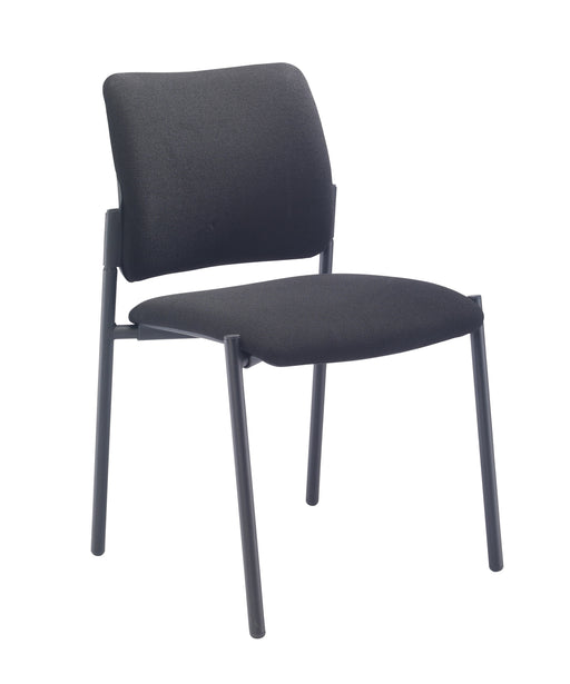 Florence Conference Chair