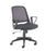 Task Mesh Back Desk Chair