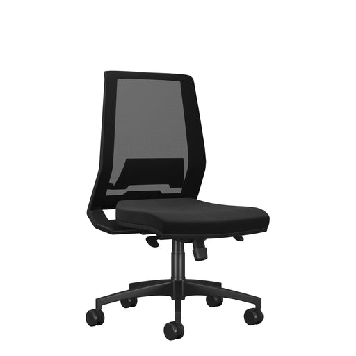 Rome Mesh High Back Desk Chair