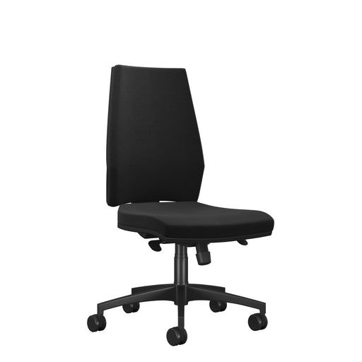 Rome High Back Desk Chair