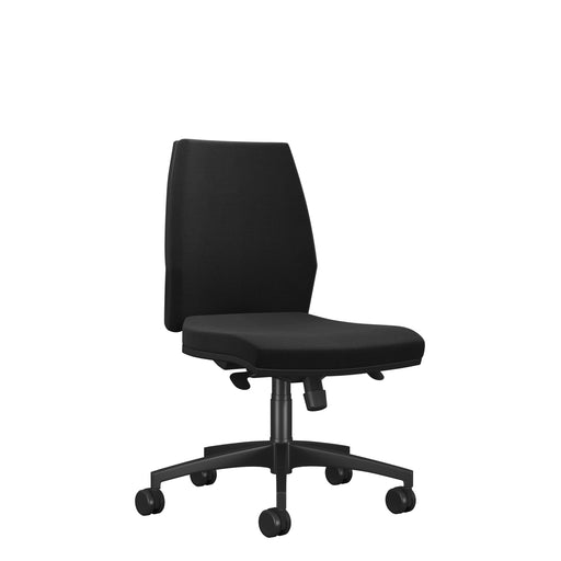 Rome Mid Back Desk Chair