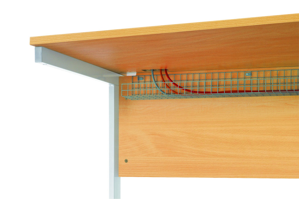 Basket Style Cable Tray