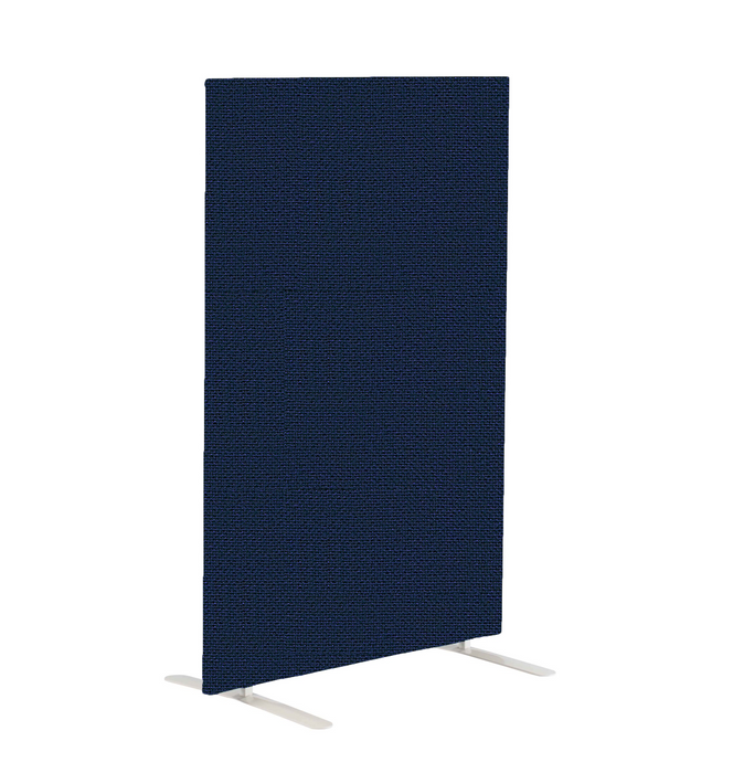 Everyday Essential freestanding screens