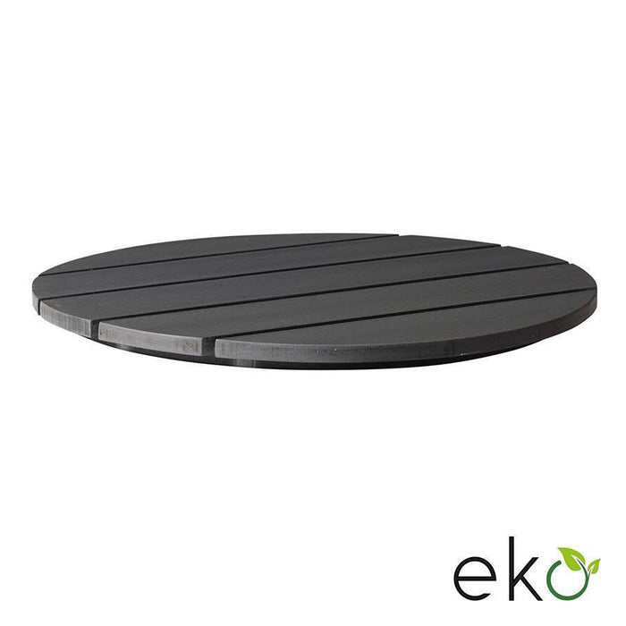 Eko Round Table Top