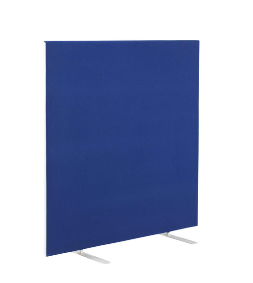 Express 1200W X 1200H Floor Standing Screen Straight