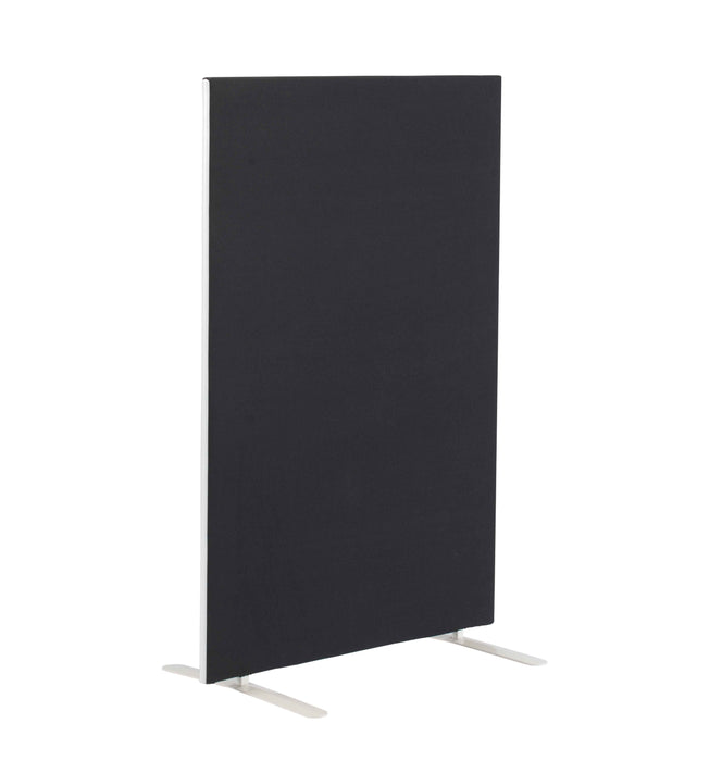 Express 1600W X 1200H Floor Standing Screen Straight