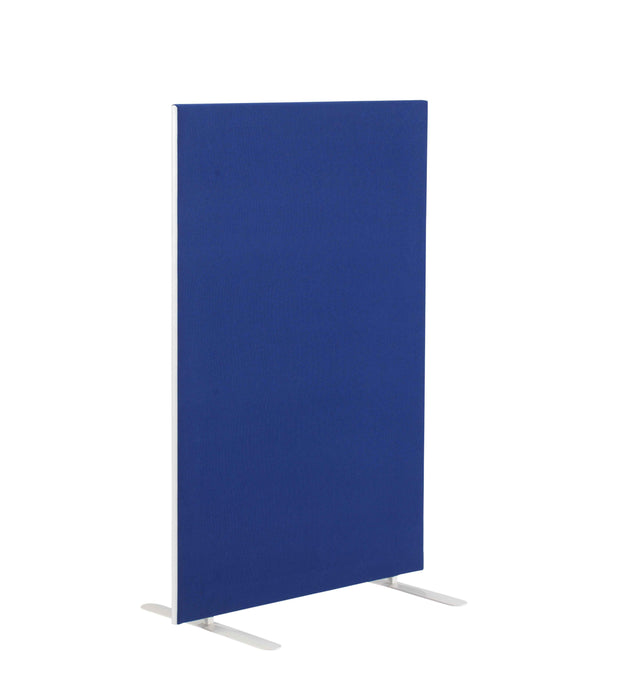 Express 1400W X 1200H Floor Standing Screen Straight