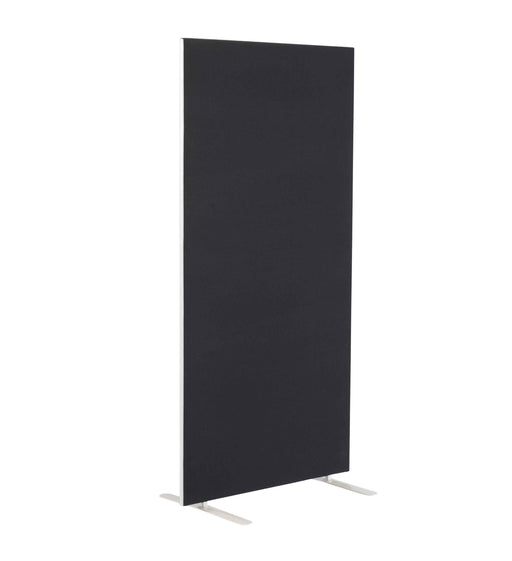 Express 1600W X 1800H Floor Standing Screen Straight
