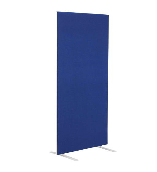 Express 1200W X 1800H Floor Standing Screen Straight