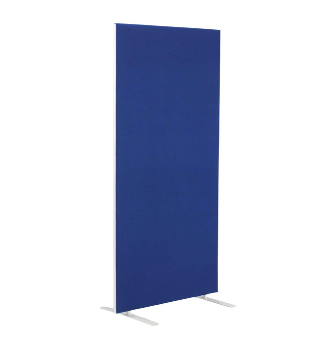 Express 1400W X 1800H Floor Standing Screen Straight