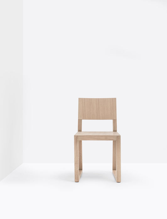 Pedrali Feel 450 Chair
