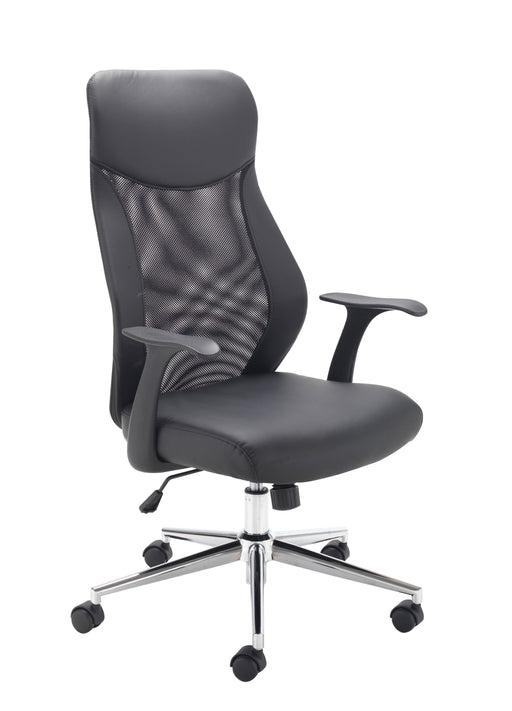 Fonseca Mesh Back Desk Chair