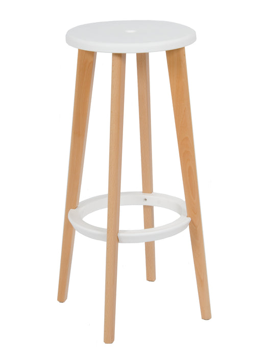 Heston High Stool