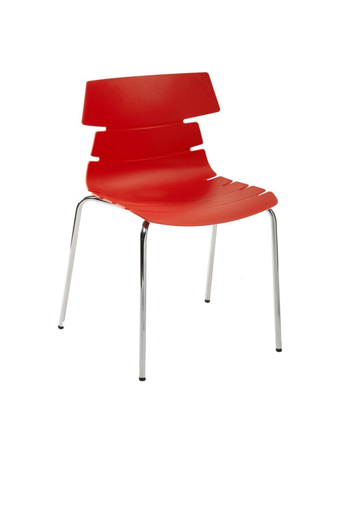 Hoxton Chair 4 Leg